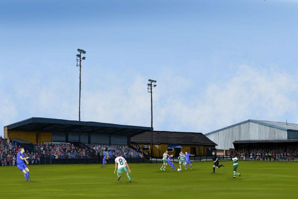 Farlsey Celtic FC